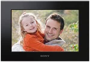 SONY 索尼 DPF-C1000/BCN9 数码相框