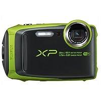 Fujifilm/富士 FinePix XP120 四防数码相机