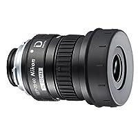 Nikon Prostaff 5 野外镜 16-48x/20-60x 眼影Eyepiece SEP-20-60 16-48x/20-60x 眼镜