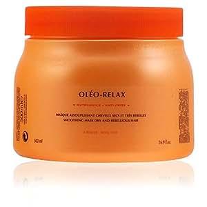 Kerastase 卡诗 中性 营养Oleo放松发膜 16.9盎司(500毫升)