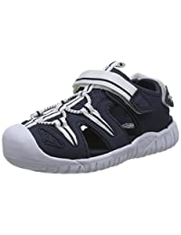 Clarks 男童 休闲运动鞋 Rapid Time 26131397