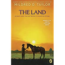 The Land (Logans Book 1) (English Edition)