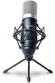 Marantz Professional MPM-1000 Condenser Microphone