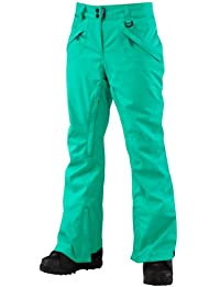 Westbeach 女士滑雪裤 Kamtow