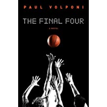 The Final Four (English Edition)