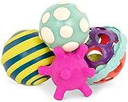 B.Toys Ball-a-balloos 功能球套裝