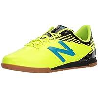 New Balance Furon 3.0 男士足球鞋