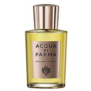 帕尔玛之水 Acqua di Parma 克罗尼亚绅士古龙水 50 ml/瓶 (意大利品牌)