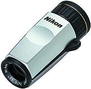 Nikon 尼康 单筒望远镜 monocular HG 7×15D 日本产