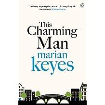 This Charming Man (English Edition)