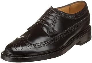 Florsheim 男士Kenmoor Wingtip牛津鞋