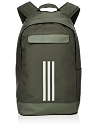 adidas 阿迪达斯 中性 双肩背包 C