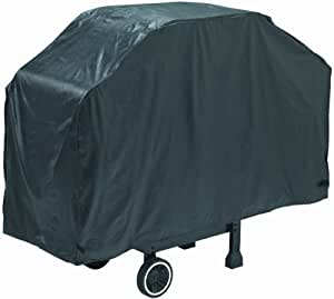 GrillPro 50057 56-Inch Grill Cover