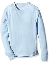 CMP 青少年内衣运动保暖