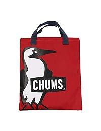 CHUMS(CHUMS)婴儿 野餐垫 CH62-1189
