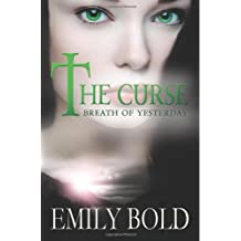 Breath of Yesterday (The Curse Book 2) (English Edition)