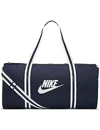 Nike 耐克 Nk Heritage Duff 健身包