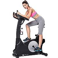 美国司特拉XTERRA家用静音电磁控 健身车 动感单车FS4.0U【台湾原装进口】