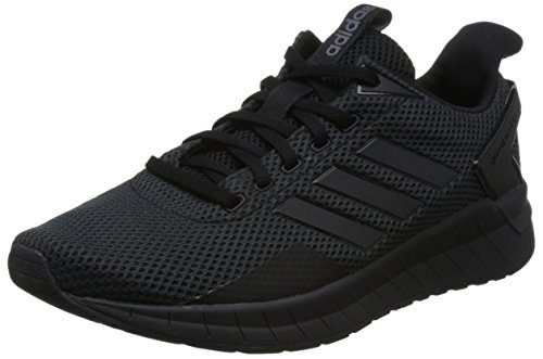 adidas 阿迪达斯 跑步鞋 男 跑步鞋 QUESTAR RIDE