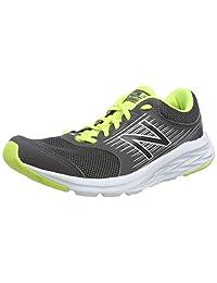 New Balance 411 男士室内鞋