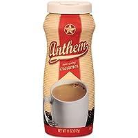 Anthem 非乳制品霜,11 盎司