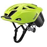 Bollé The One Road 标准自行车头盔