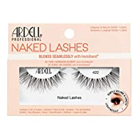 Ardell Naked Lashes 422 洗发用品