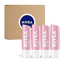 NIVEA Lip Care