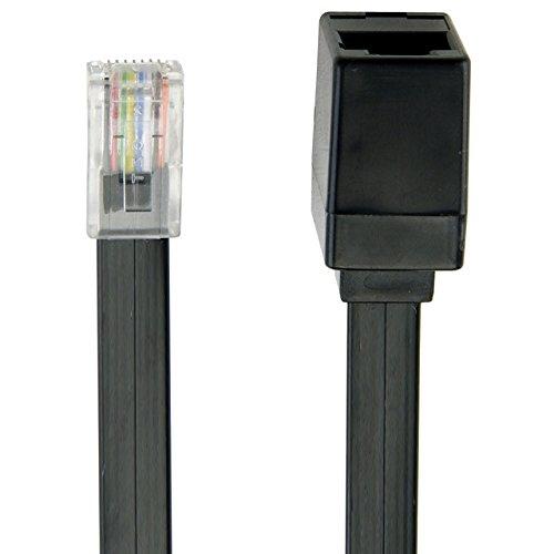 Bandridge 10m ISDN Extension Cable