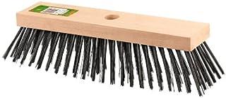 钢丝扫帚 29 厘米
