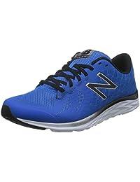 New Balance 男 跑步鞋790系列 M790RE6-2E