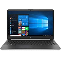 HP 15-dy1751ms Intel i5-1035G1 8GB DDR4 Memory 512GB SSD 15.6 触摸屏