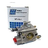 OEM Walbro CARBURETOR Carb WT-416 / WT-416C Echo CS-440 CS-4400 手锯链锯