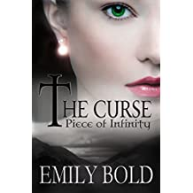 Piece of Infinity (The Curse Book 3) (English Edition)