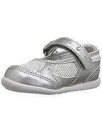 TSUKIHOSHI 儿童 Sparkle-K 运动鞋