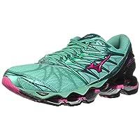 Mizuno Wave Prophecy 7 女式跑步鞋
