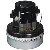 Ametek-Motors 116336-01 发动机,120V B/2 级外围旁路,5.7 英寸