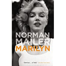 Marilyn: A Biography (English Edition)