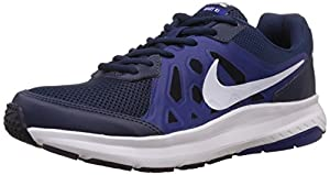 Nike Men's Dart 11 MSL Mesh Running Shoes
