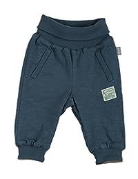 Sigikid 男童 Wendehose,婴儿裤