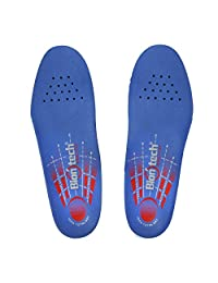 Biontech(Biontech) 内底 【热成型鞋垫/可以根据脚形成形的鞋垫】