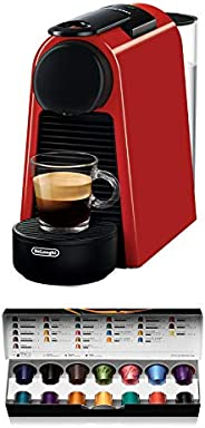 De'longhi 德龍 Nespresso Essenza Mini 咖啡機