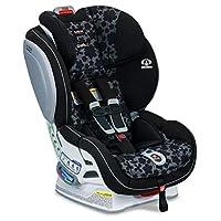 (跨境自营)(包税) Britax 宝得适 美版 Advocate ClickTight 儿童安全座椅 Kate