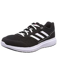 adidas 阿迪达斯 女 跑步鞋 DURAMO LITE 2
