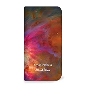 MITAS 华为 Nova 手机保护壳翻盖式无腰带宇宙2SH2( 336) NB - 0174- or / Nova