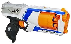 Nerf N-Strike Elite Strongarm 玩具枪
