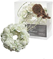 三和训练 new Sola Flower Soar花朵 Wreath 蕾丝 Dearest Dahlia Diarest darrier