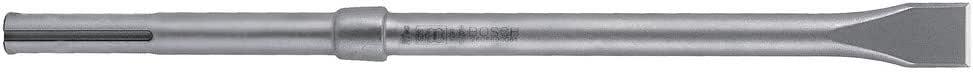 "Bosch HS1903 SDS-Max 1 x 16"" Rectangle Flat Chisel, 无"