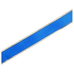 卡尔色带18mm Ri - 20 蓝色