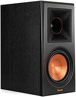 Klipsch RP-600M 书架扬声器(一对)026227